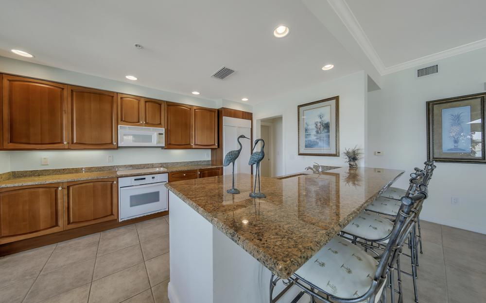 760 N Collier Blvd Unit 404, Marco Island - Condo For Sale 140680108