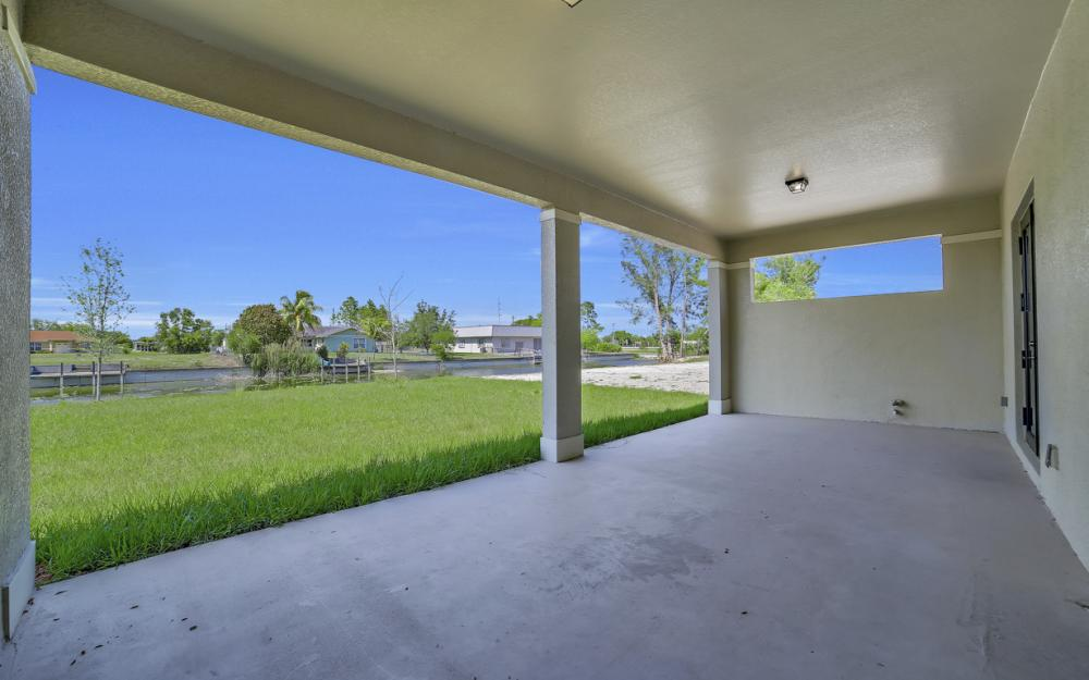 25 SW 21st St, Cape Coral - Home For Sale 2142585466