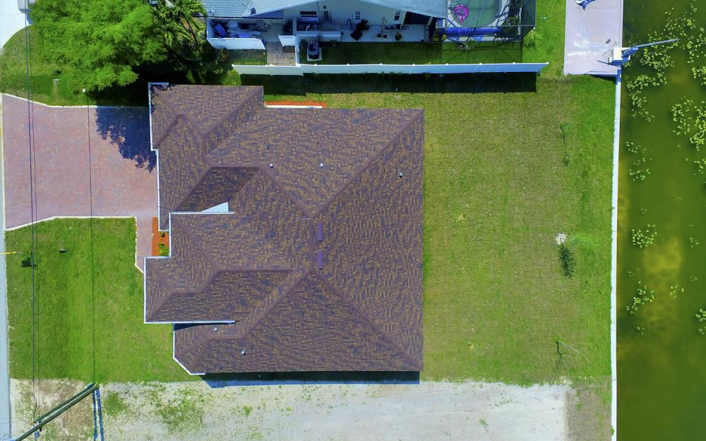 25 SW 21st St, Cape Coral - Home For Sale 169756400