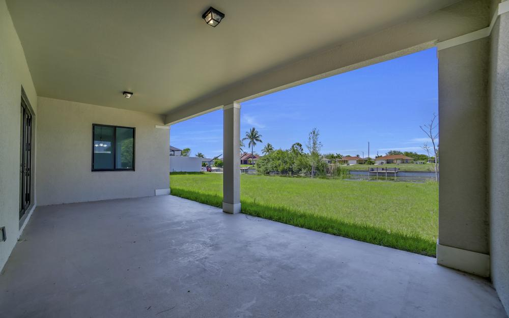 25 SW 21st St, Cape Coral - Home For Sale 1286951639