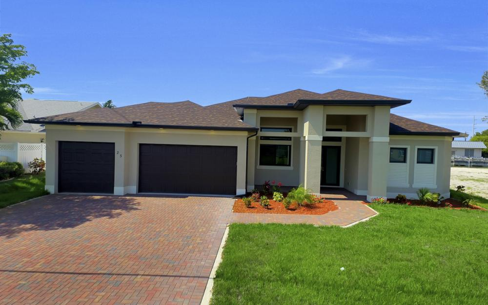 25 SW 21st St, Cape Coral - Home For Sale 1650297822