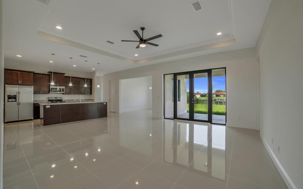 25 SW 21st St, Cape Coral - Home For Sale 693754398