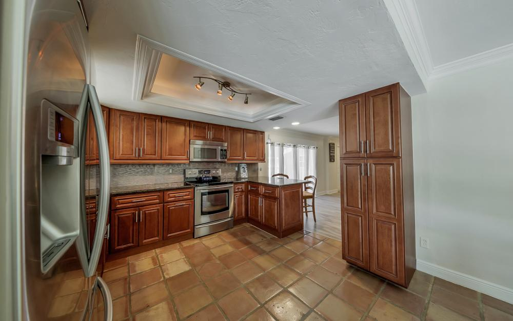 186 Beachcomber St - Vacation Rental Marco Island 478157318