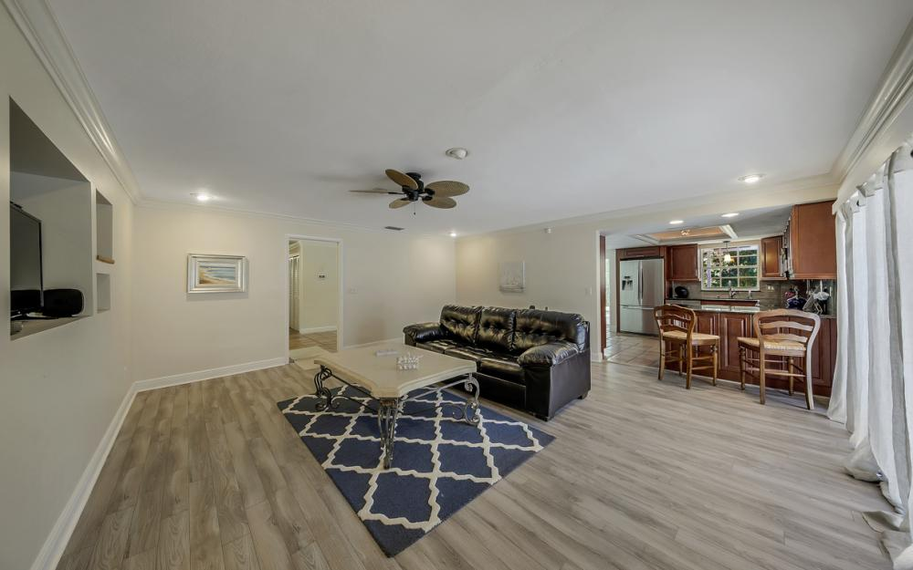 186 Beachcomber St - Vacation Rental Marco Island 1424178880