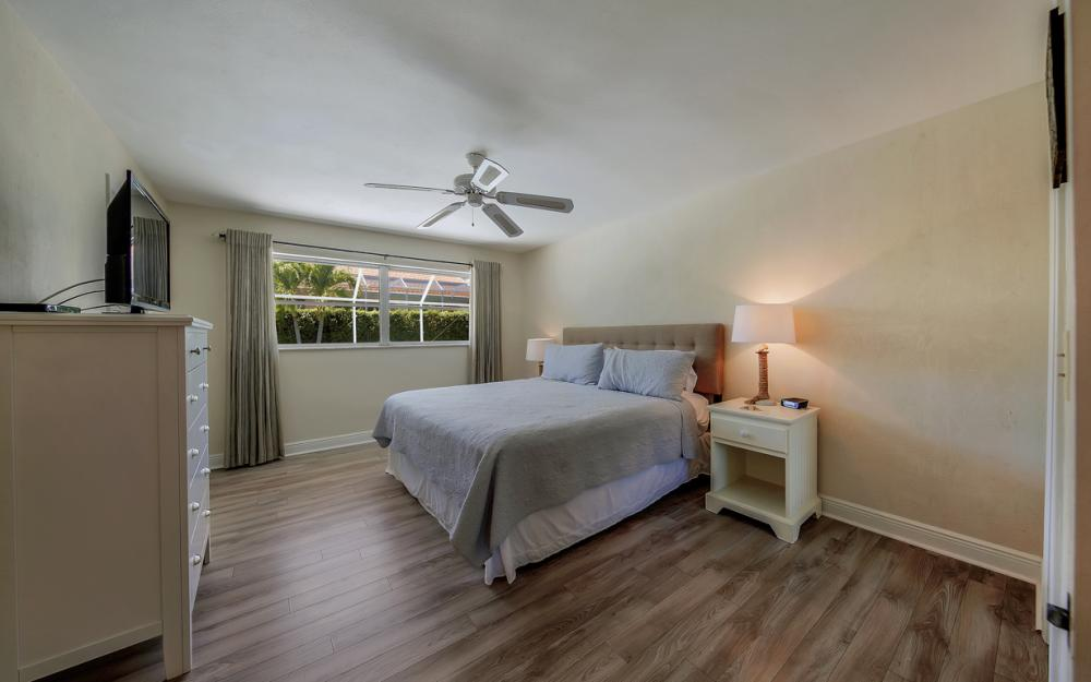 186 Beachcomber St - Vacation Rental Marco Island 2139537901