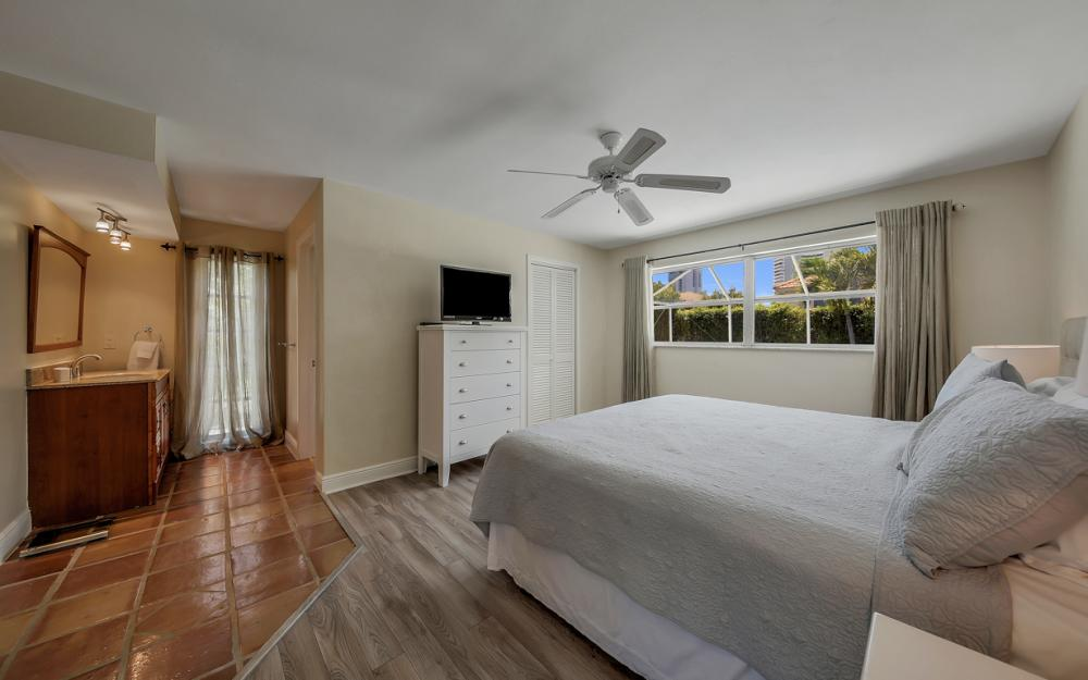 186 Beachcomber St - Vacation Rental Marco Island 1623031714