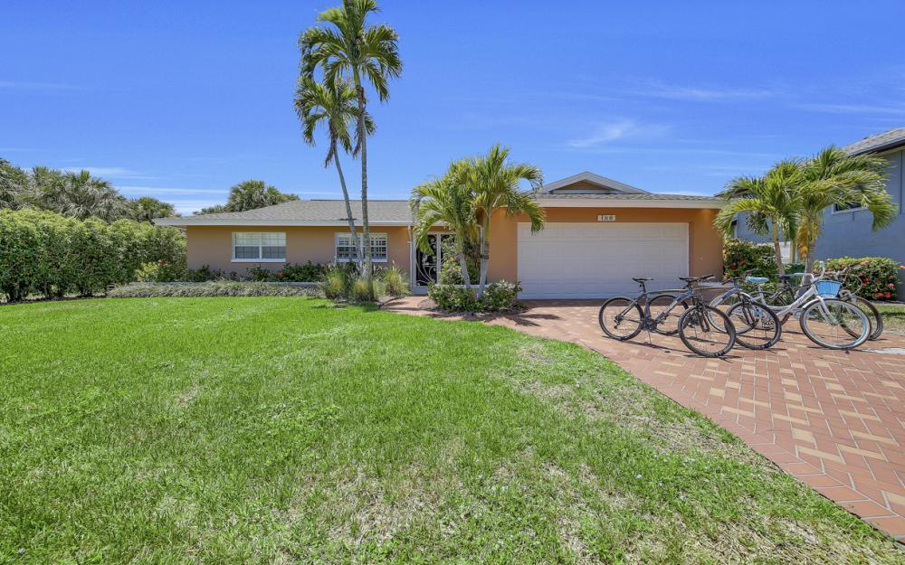 186 Beachcomber St - Vacation Rental Marco Island 1668669426