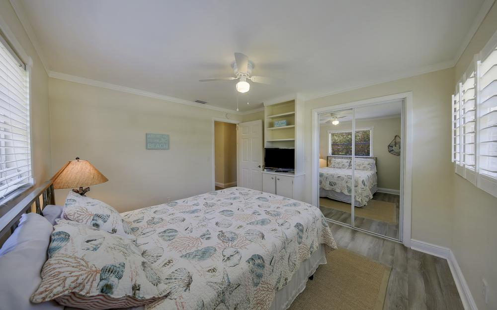 186 Beachcomber St - Vacation Rental Marco Island 1696780324