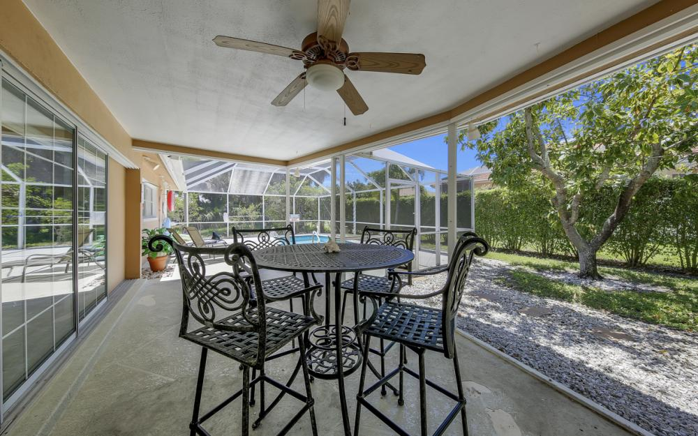186 Beachcomber St - Vacation Rental Marco Island 561179581
