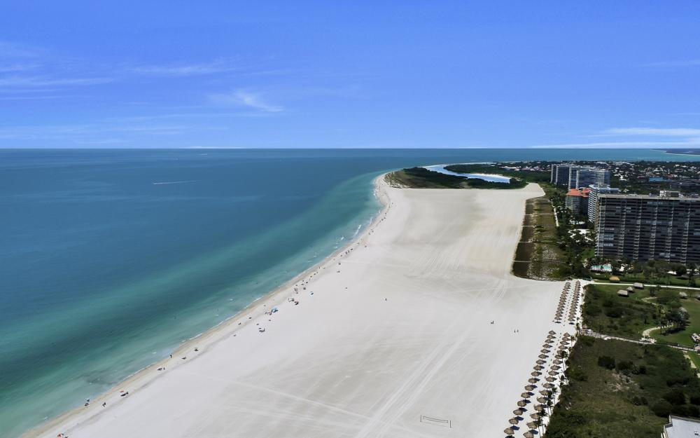186 Beachcomber St - Vacation Rental Marco Island 274384571