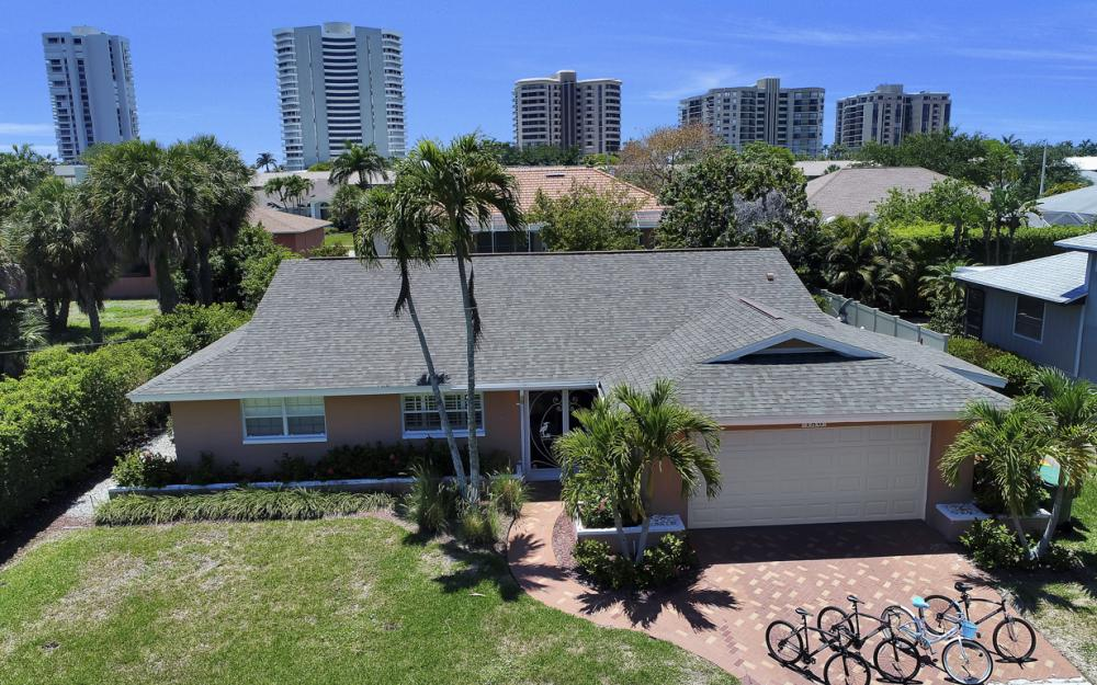 186 Beachcomber St - Vacation Rental Marco Island 213493965