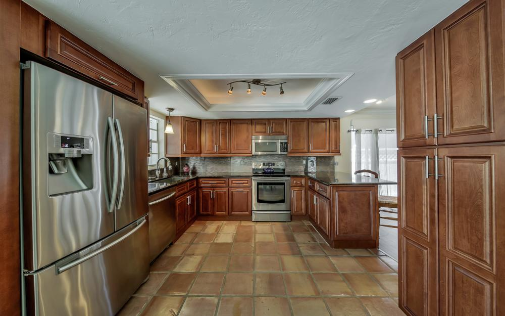 186 Beachcomber St - Vacation Rental Marco Island 53123001