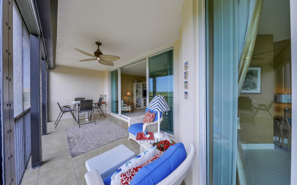 425 Cove Tower Dr, Unit #502, Naples - Condo For Sale 848342929