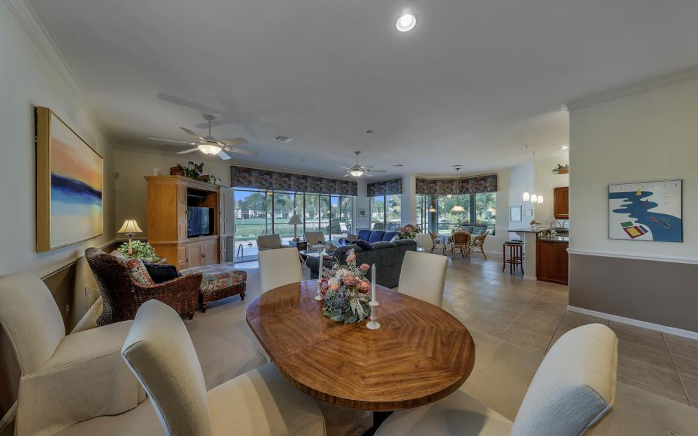 14370 Hickory Fairway Ct, Fort Myers - Home For Sale 152429062