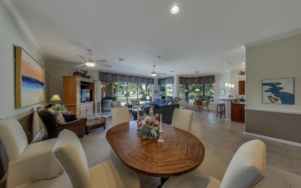 14370 Hickory Fairway Ct, Fort Myers - Home For Sale 1471071361
