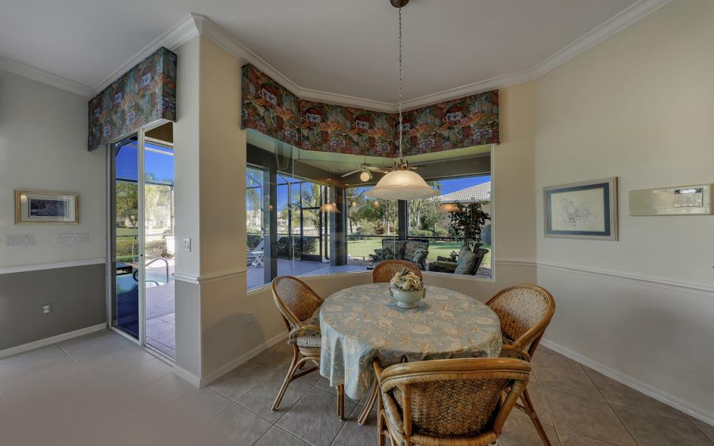 14370 Hickory Fairway Ct, Fort Myers - Home For Sale 413015753
