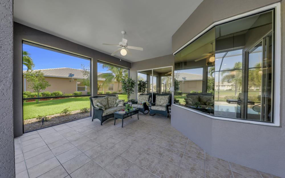 14370 Hickory Fairway Ct, Fort Myers - Home For Sale 1582582022