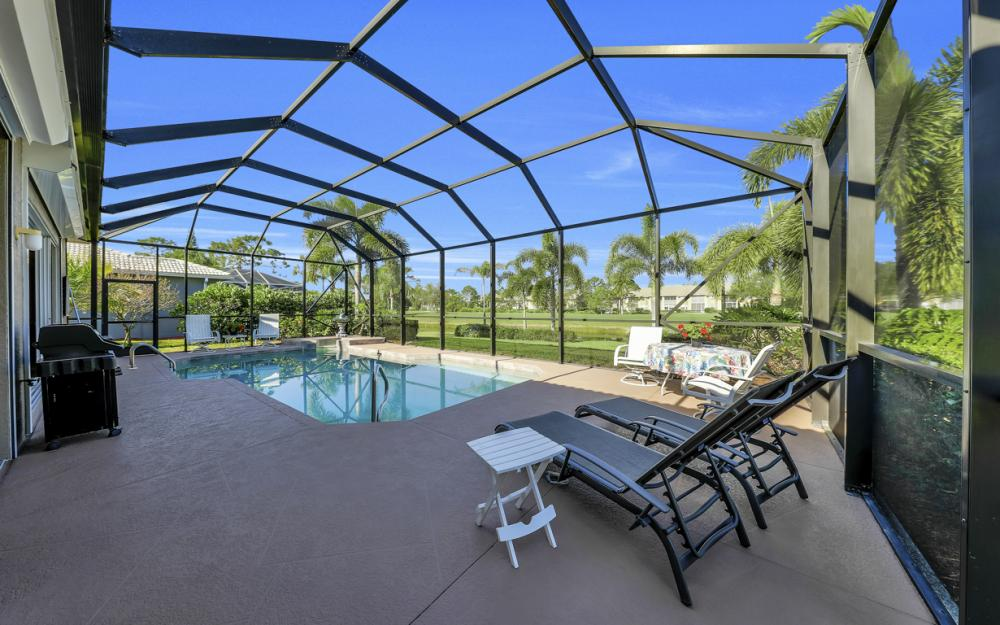 14370 Hickory Fairway Ct, Fort Myers - Home For Sale 4786474
