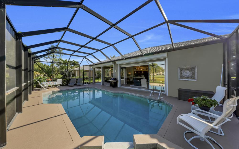 14370 Hickory Fairway Ct, Fort Myers - Home For Sale 1482942456