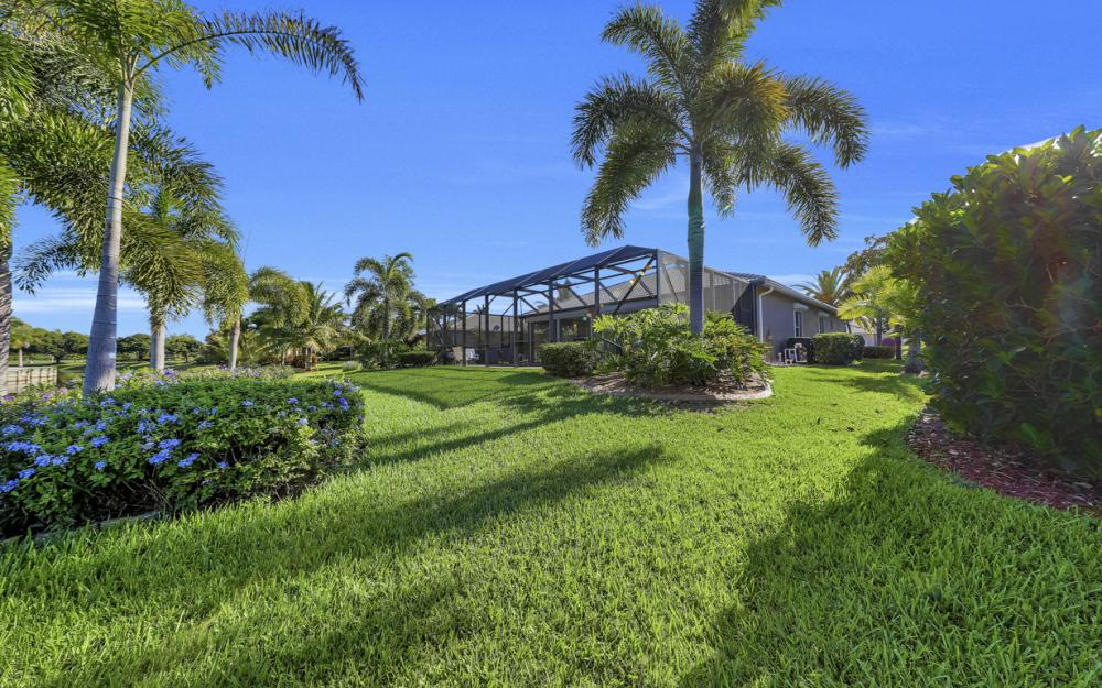 14370 Hickory Fairway Ct, Fort Myers - Home For Sale 1403474047