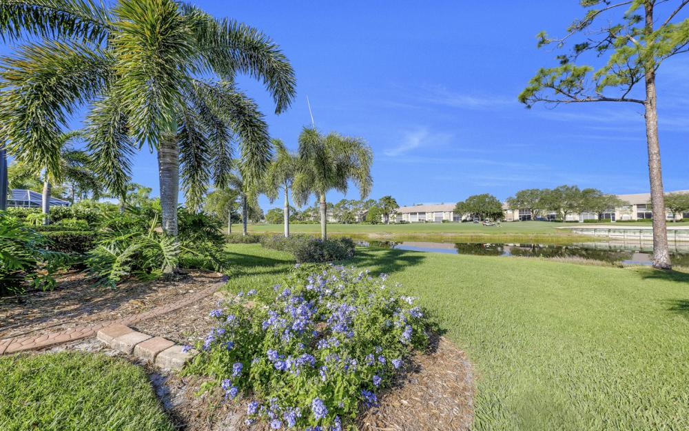 14370 Hickory Fairway Ct, Fort Myers - Home For Sale 1521384210