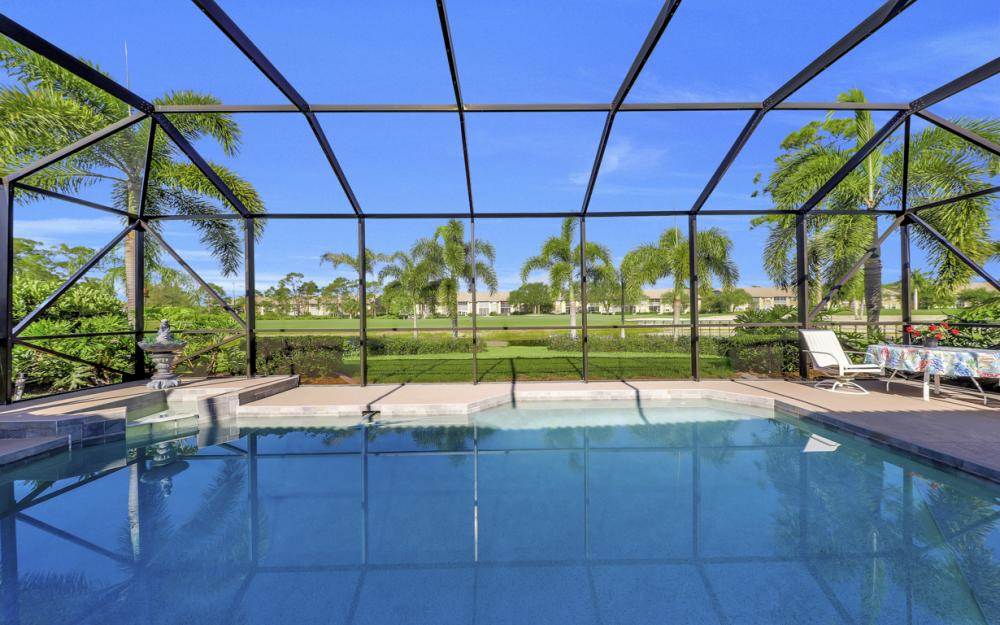 14370 Hickory Fairway Ct, Fort Myers - Home For Sale 1599097396