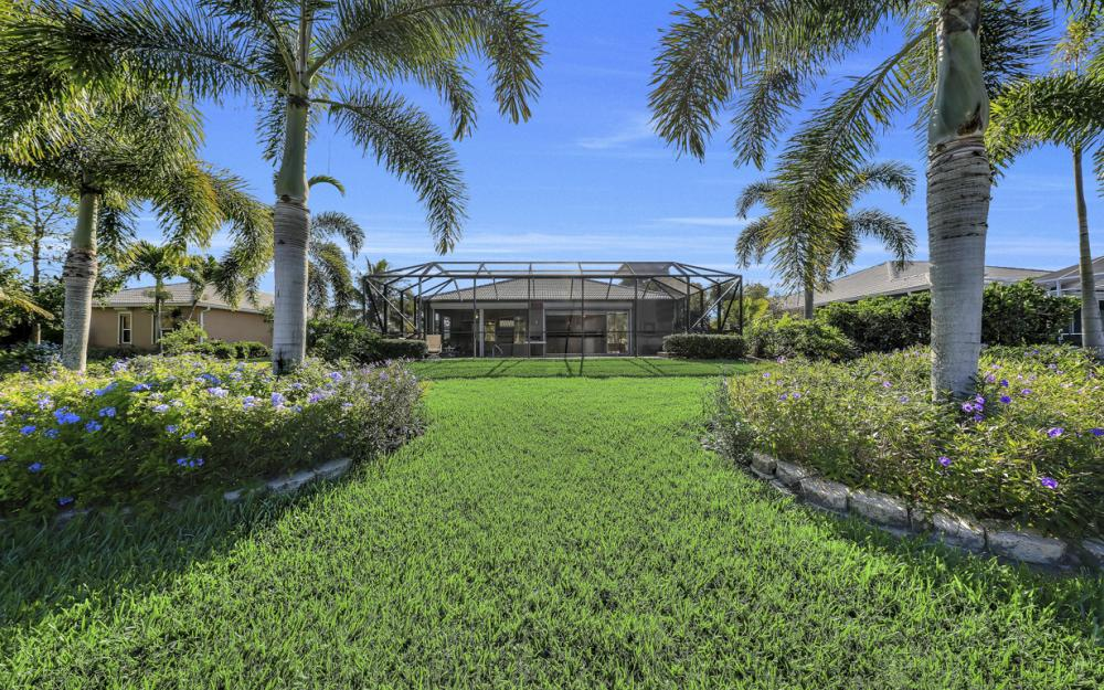 14370 Hickory Fairway Ct, Fort Myers - Home For Sale 1630251961