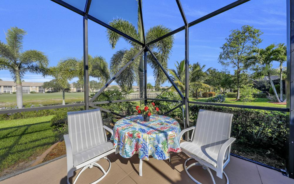 14370 Hickory Fairway Ct, Fort Myers - Home For Sale 1005838850