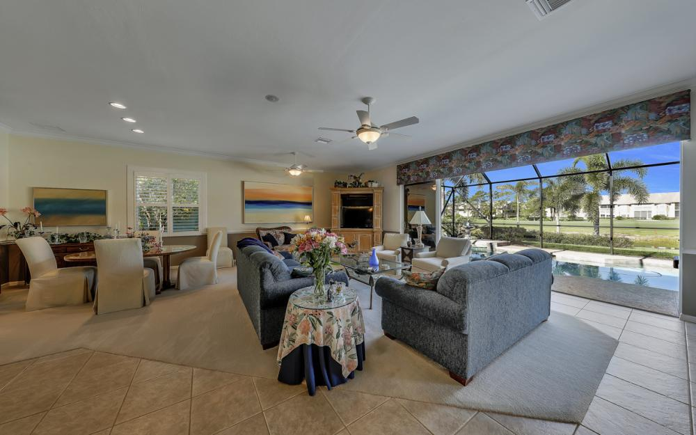 14370 Hickory Fairway Ct, Fort Myers - Home For Sale 1068297662