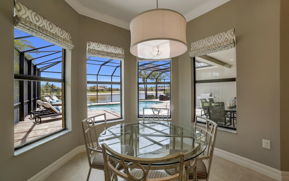 3990 Bering Ct, Naples - Home For Sale 3130103