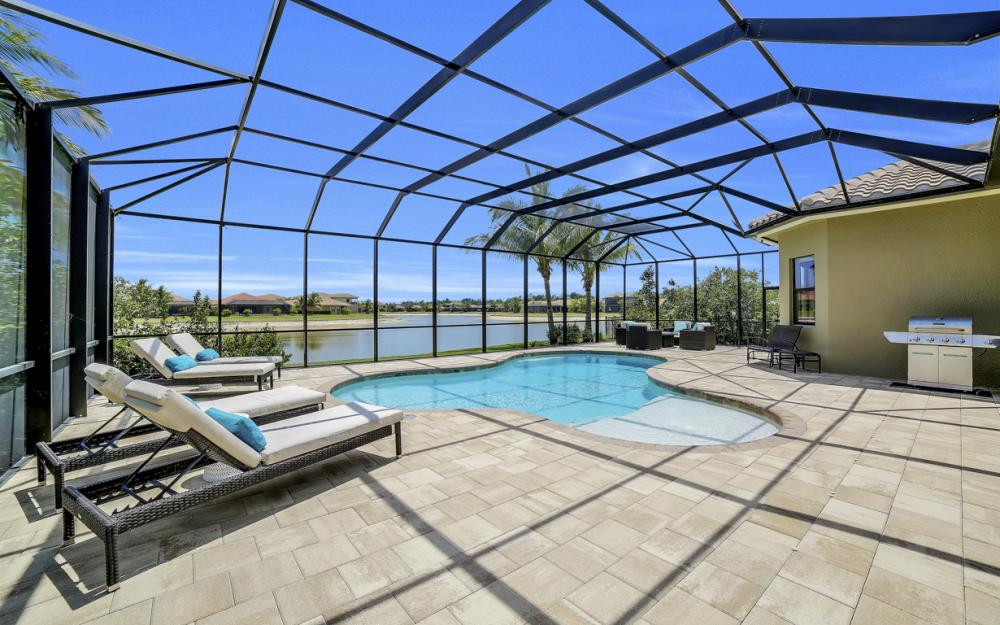3990 Bering Ct, Naples - Home For Sale 977790263