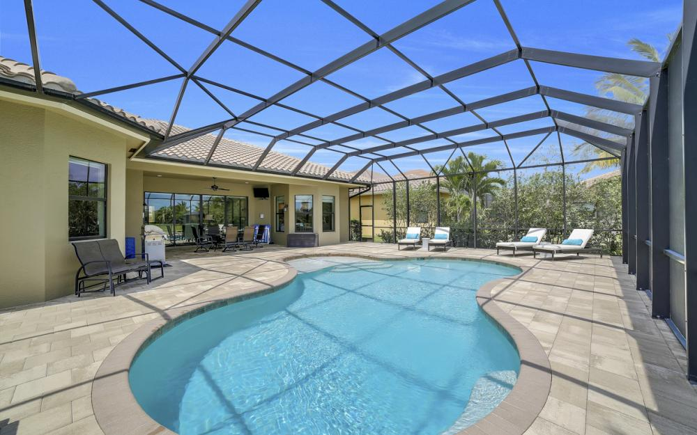 3990 Bering Ct, Naples - Home For Sale 722376960