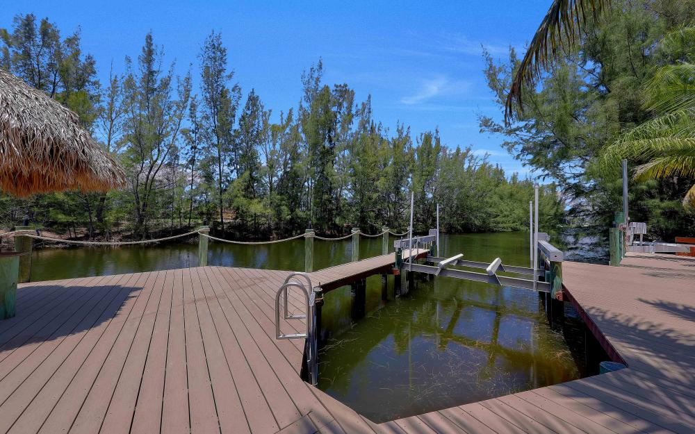 1638 NW 38th Pl, Cape Coral - Vacation Rental 1661689232