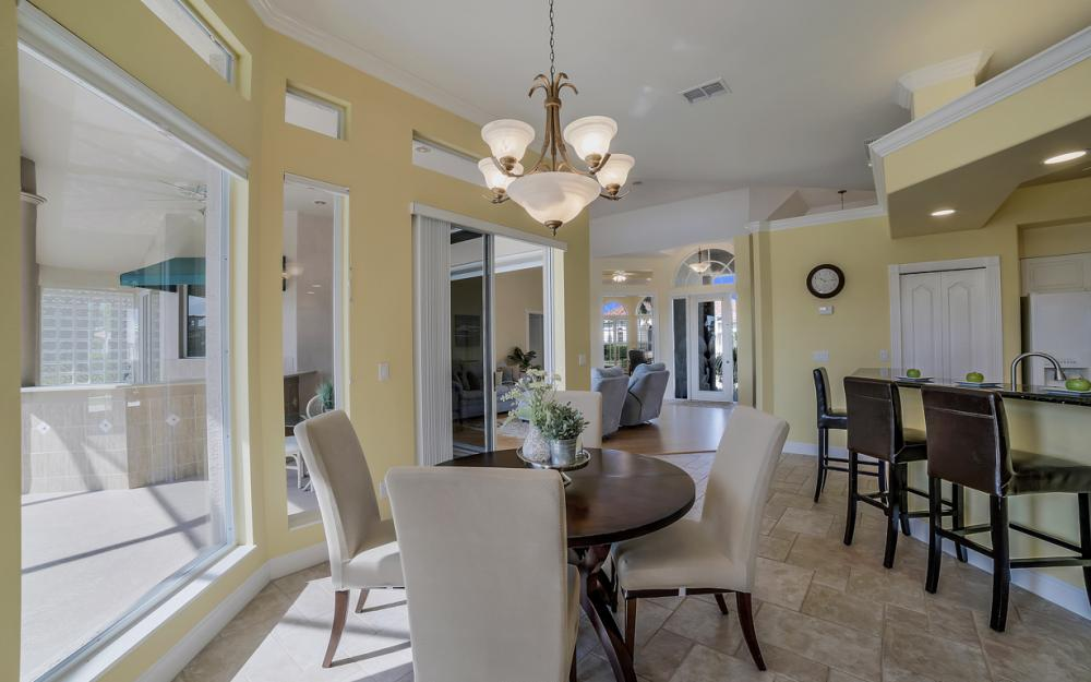 1221 Stone Ct, Marco Island - Home For Sale 1689572590