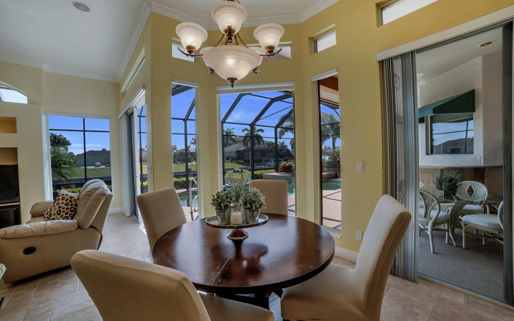 1221 Stone Ct, Marco Island - Home For Sale 1171507947