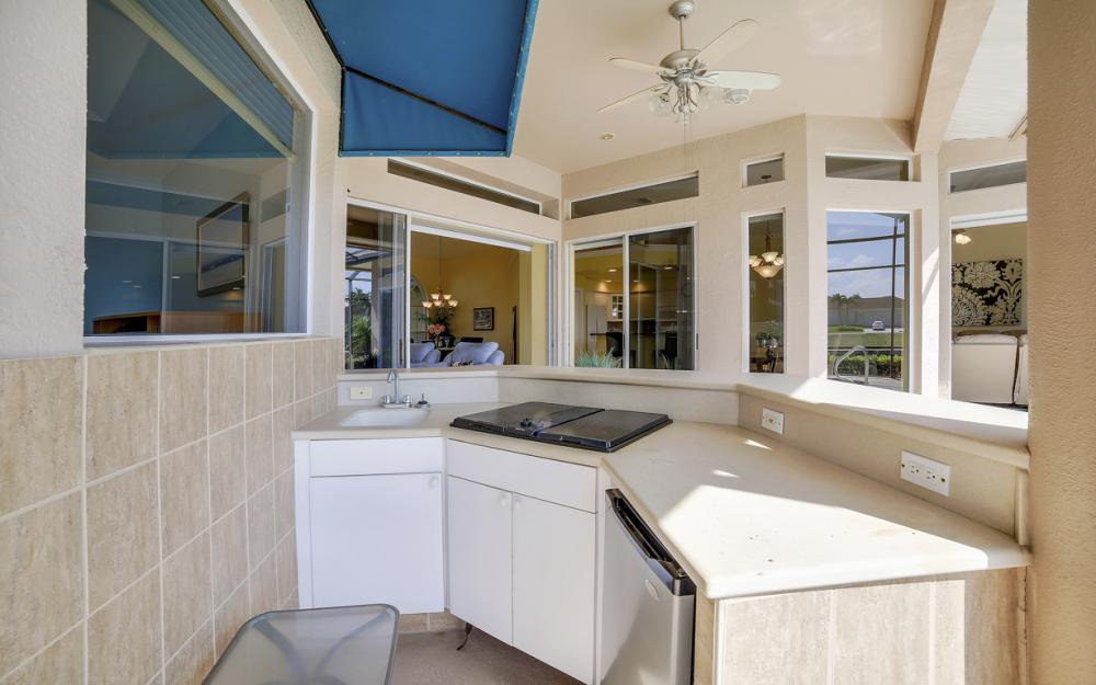 1221 Stone Ct, Marco Island - Home For Sale 1638540940