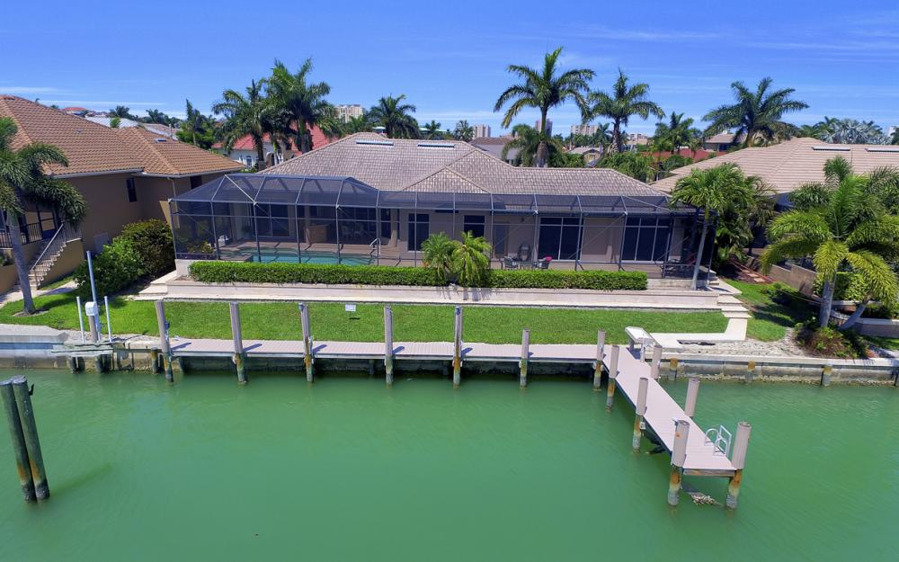 1221 Stone Ct, Marco Island - Home For Sale 642824847