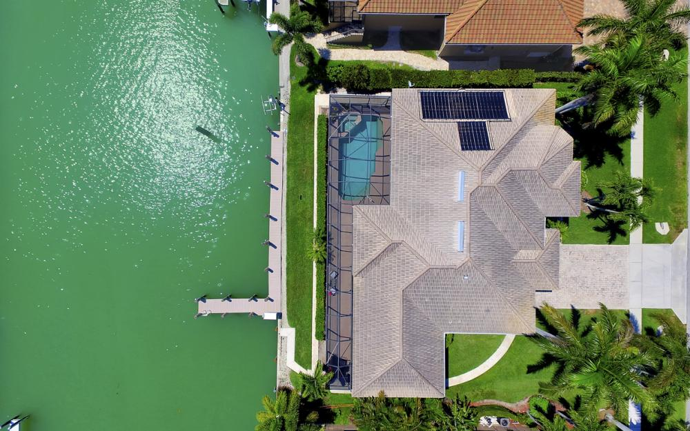 1221 Stone Ct, Marco Island - Home For Sale 1245152483