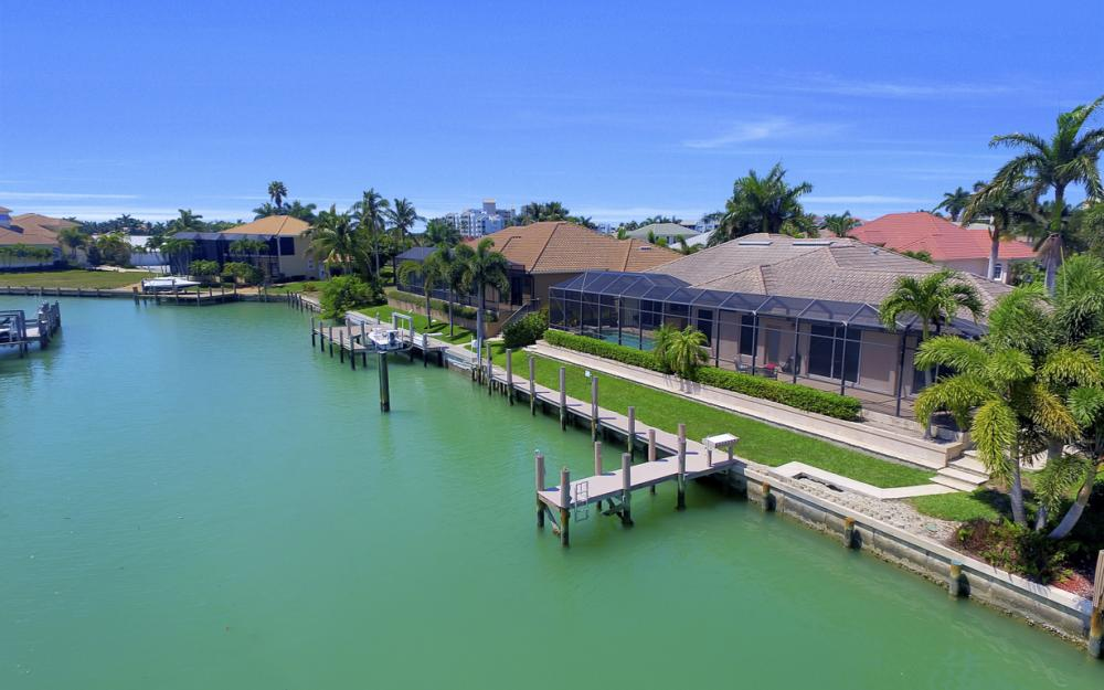 1221 Stone Ct, Marco Island - Home For Sale 1158904490
