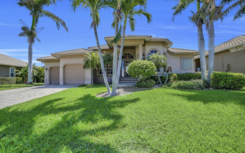 1221 Stone Ct, Marco Island - Home For Sale 1513395635