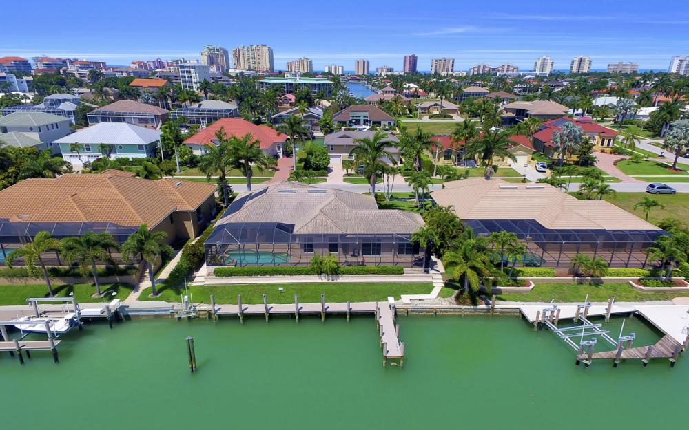 1221 Stone Ct, Marco Island - Home For Sale 1621775435