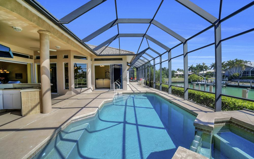 1221 Stone Ct, Marco Island - Home For Sale 1946486232