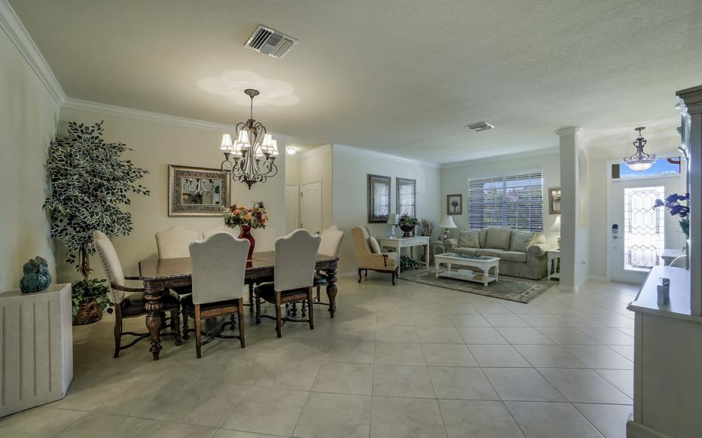 3797 Ruby Way, Naples - Home For Sale 1546787316