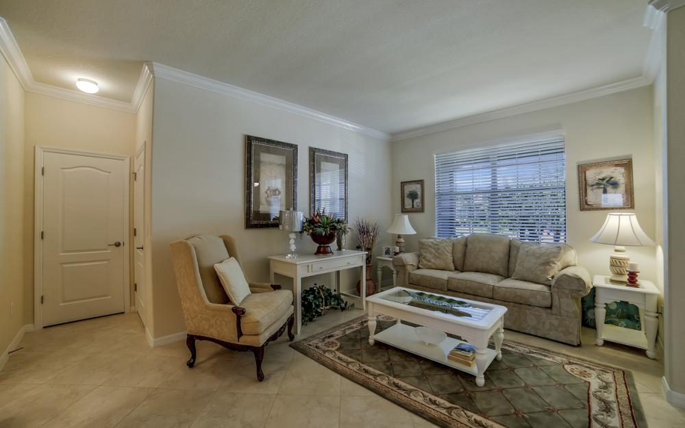 3797 Ruby Way, Naples - Home For Sale 2134334758