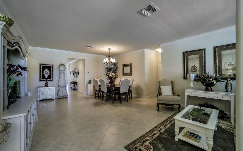 3797 Ruby Way, Naples - Home For Sale 861380179