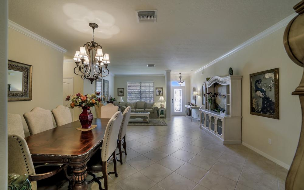 3797 Ruby Way, Naples - Home For Sale 459736760