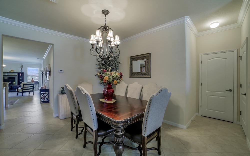 3797 Ruby Way, Naples - Home For Sale 916866328