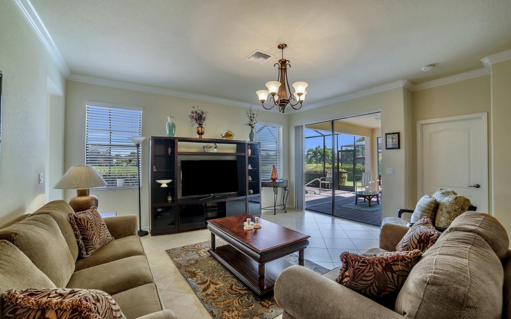 3797 Ruby Way, Naples - Home For Sale 1039681798