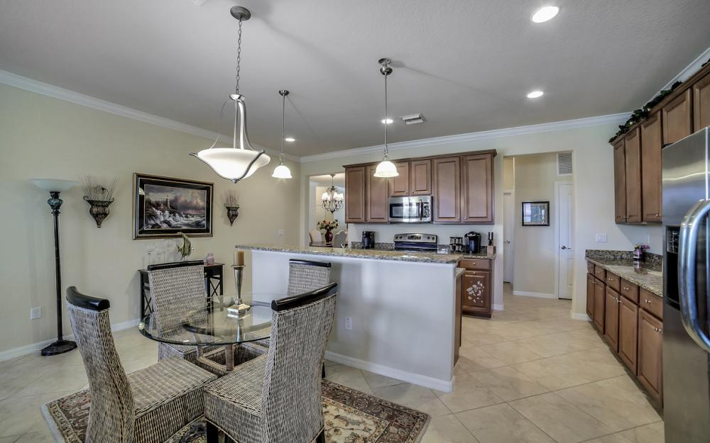 3797 Ruby Way, Naples - Home For Sale 2130887249