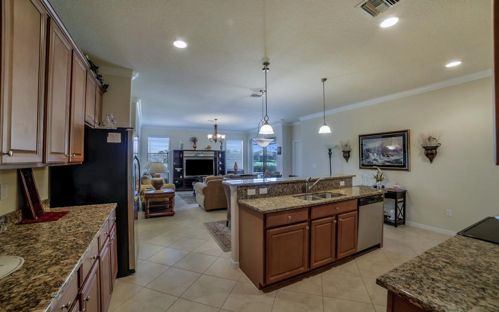 3797 Ruby Way, Naples - Home For Sale 1668995225